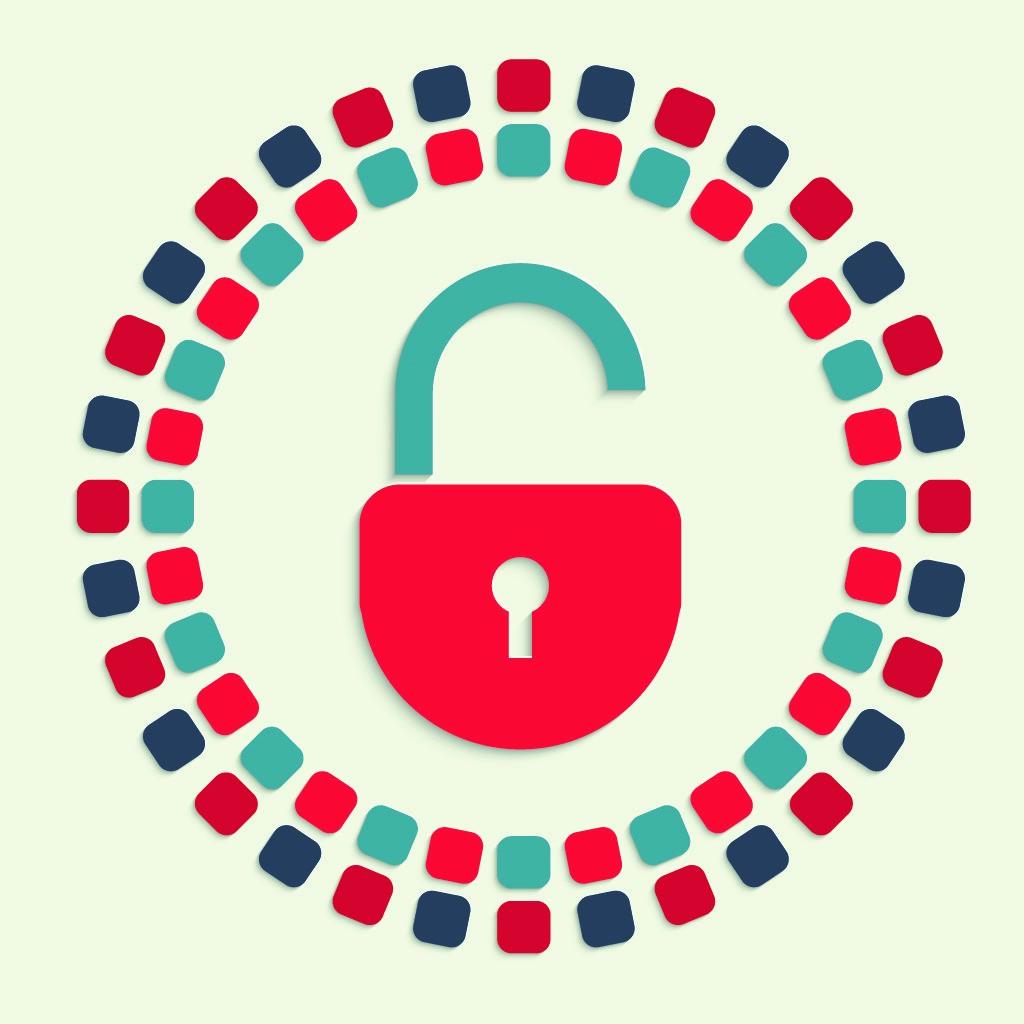 Security_data