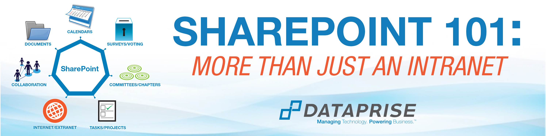 Sharepoint_101_LandingPage_header