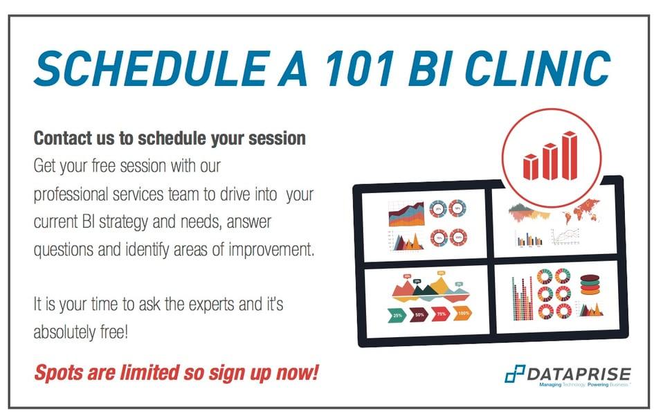 101Bi_Clinic