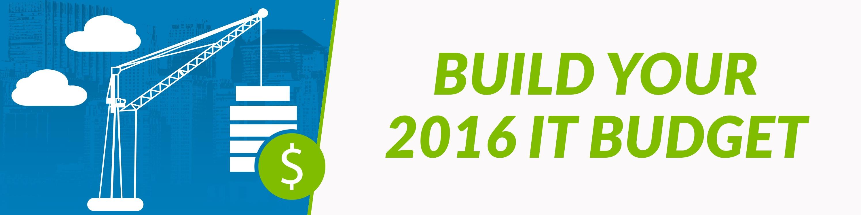 Building_A_Budget_LandingPage_header