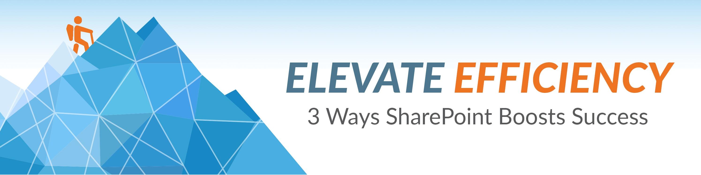 Elevate Efficiency LandingPage_Header
