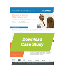 Download Case Study Pic