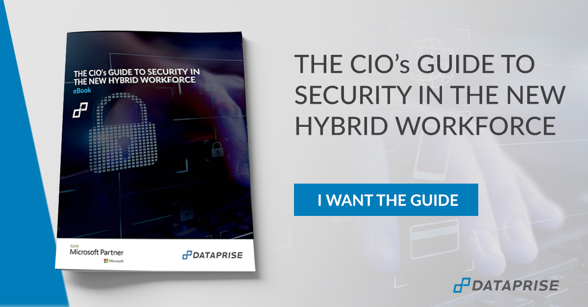 The CIOs Guide to Security in the New Hybrid Workforce Ebook_1200x627