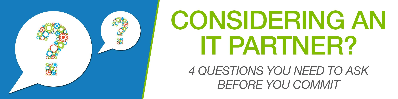 Considering_an_IT_Partner_LandingPage_header_V3