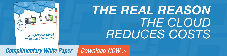 ReasonTheCloudReducesCosts_LandingPage_header