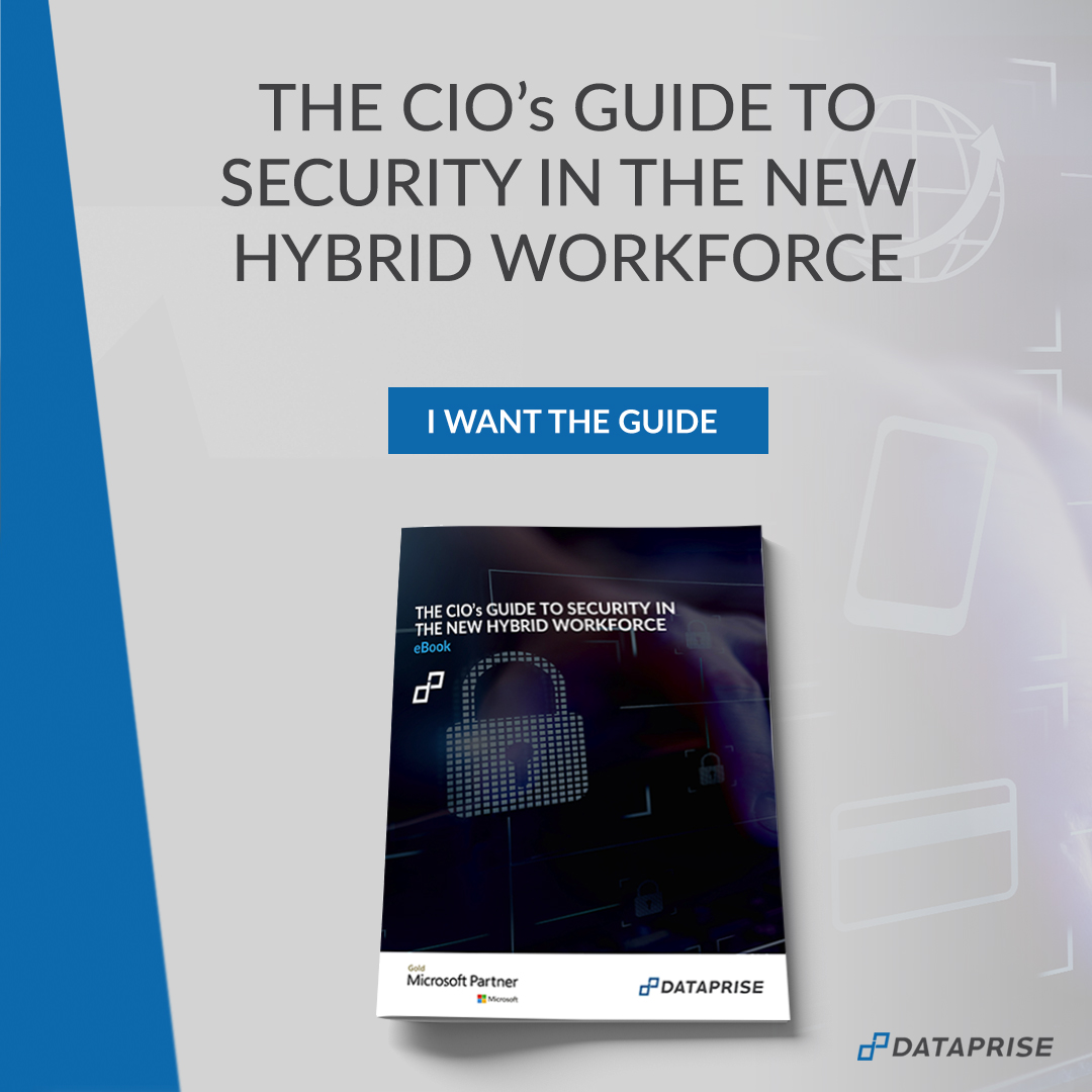 The CIOs Guide to Security in the New Hybrid Workforce Ebook_1080x1080